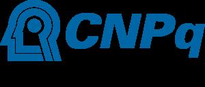 CNPq passa a apoiar o projeto SciELO