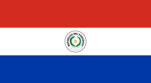 Coleção SciELO Paraguai é uma coleção certificada!